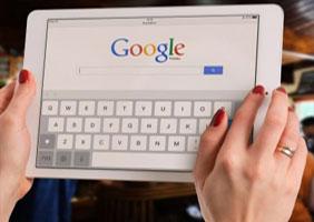 اینترنت و کاهش تمرکز   ملیحه مسعودی