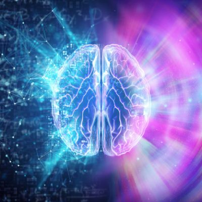 مهارت مدیریت ذهن