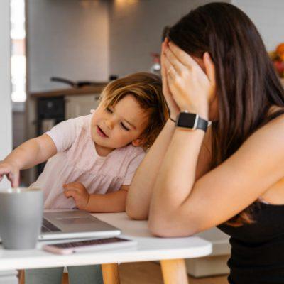 از جمله مهارت هایی که هر مادر خانه داری باید بداند