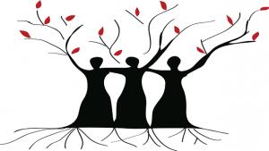 اهمیت توانمندسازی زنان   ملیحه مسعودی